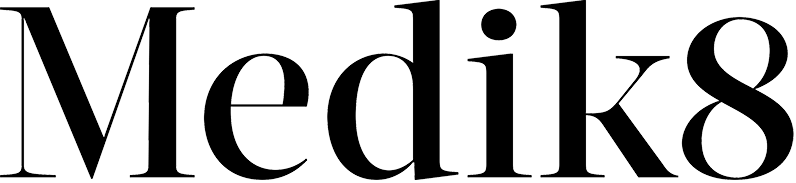 Logo_Medik8