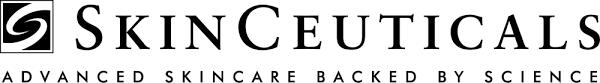 Logo_skinceuticals