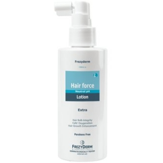 Hair Force Lotion Extra 100ml