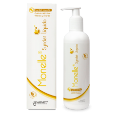 MONELLE SYNDET LÍQUIDO FCO X 240 ML