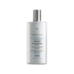 PHYSICAL FUSION UV SPF 50 50ML FOTOPROTECTOR